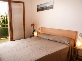 Apartamento Buc 2-2, Empuriabrava
