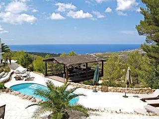 Villa D'hort | Cala D'hort