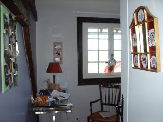 Maison Charme Piscine Honfleur