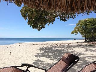 Le Miramar Loft, Farallón (Playa Blanca)