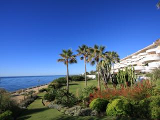 Stunning unobstructed 180 degree See view Costa del Sol - Sinfonia del Mar