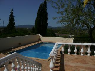 Villa Serra Vista
