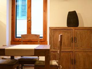 Casa Marì, cosy flat Alghero