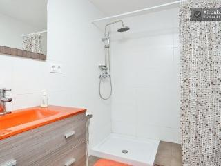 Apartment at Tarragona city 2, Tarragone