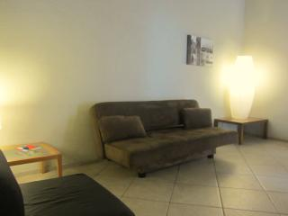 Charming apartment in Santa Te, Rio de Janeiro