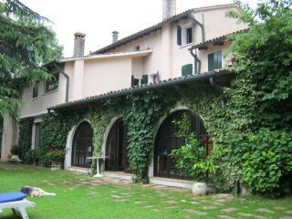 Residenza Volpago del Montello, Treviso
