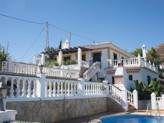 Villa Cerezo