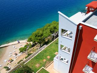 Villa Opera - Luxury Villa directly on the sea, Split
