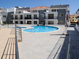 Apartment 2, Varvara Gardens, Protaras