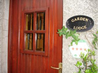 Garden Lodge, Ballymoney