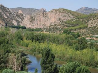 CA La Daina, Lleida