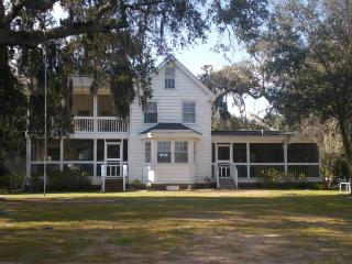 Kings Krest, Murrells Inlet