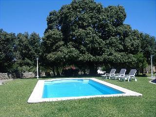 Piza Cottage, Alcudia