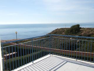 Punta Glea