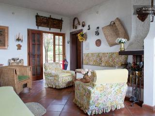 Charming Villa BiBa Valderice