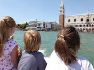 la tua casa nel cuore di Venezia!, Venecia