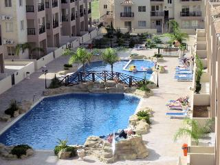 One Bedroom Apartment - Self Catering Apartment, Paphos