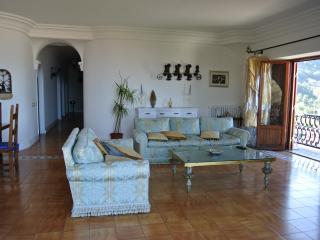 La Casa di Circe, San Felice Circeo