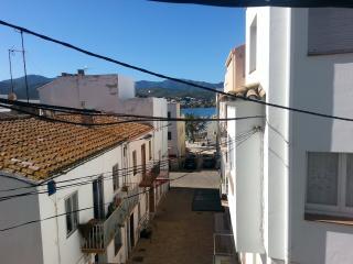 Apartamento Vacacional Llança Puerto Deportivo