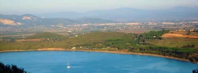 Golfo of Baratti