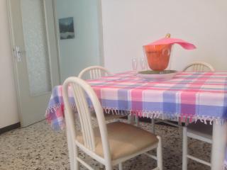Accogliente casa a 50mt dal lago, Oliveto Lario