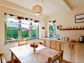 Elm View, Cotswold Holiday Cottage, Paxford