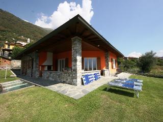 Villa Pesca Lenno