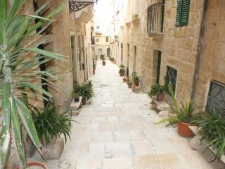 Alfie's Place, Birgu (Vittoriosa)