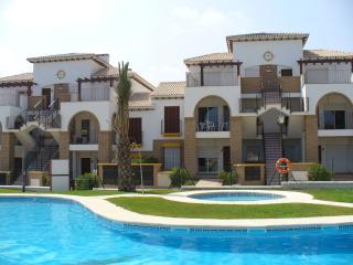 Vera Playa - Al Andalus Hills