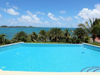 Anchor Point - Stunning Views - 5 Bedrooms, St. John's