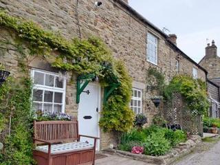 Romantic Holiday Cottage Countryside views & walks, pub BOOK for VALENTINES DAY