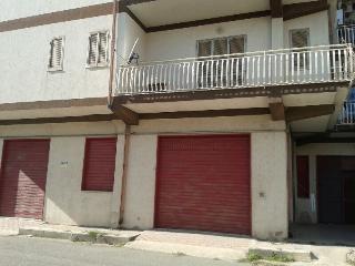 Casa Vacanza Villapiana Lido Calabria Mar Ionio, Cosenza