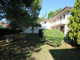 Villa LARA 7, Bibione