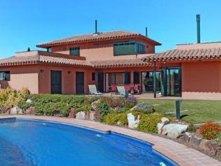 Torremirona 20895, Figueres