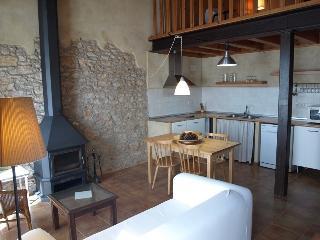 Apartament Rosella, Fonteta