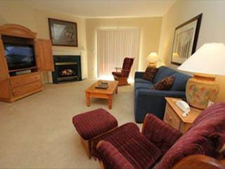 Partial Hardwood 2 BR Condo • Free Night Special in Nov • Indoor