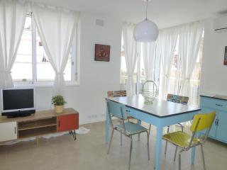 Apartamento Sant Francesc 2 - HUTTE-001063