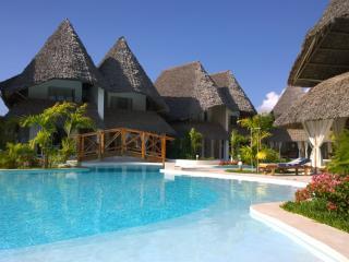 Swordfish Villas Marine Park Malindi 4-6 Pax Villa
