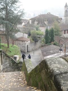 Figeac from church 2