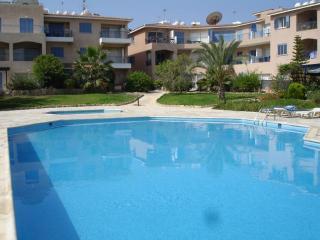 Διαμέρισμα Πάφος-4286, Pafos