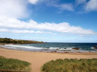 Hollyview, Coldingham