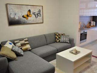 Brand new apartment in Split-Mare de lux, Spalato