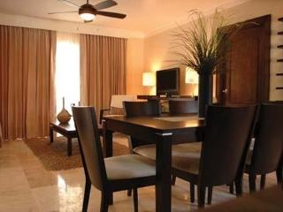 2 bedroom Royal suite New All inclusive