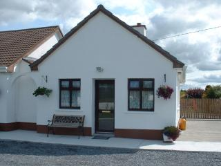 Mountain View Apt.,kinvara,