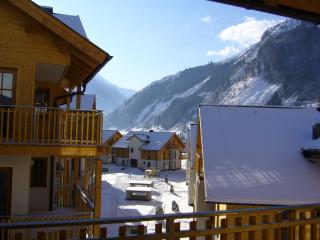 Schonblick Mtn Resort & Spa, Rauris