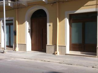 SYLVIA HOME