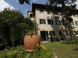 Villa Martini - Alipio
