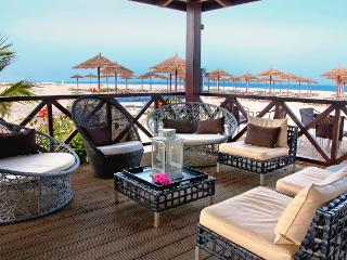 441 Tortuga Resort