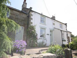 Wren Cottage Rated Excellent on Trip Advisor 2013, Whitby