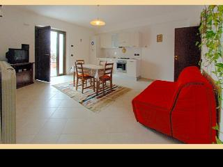 appartamenti camere elisa Assi, Assisi